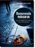Removendo mascaras - Hagnos