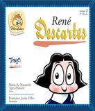 Rene Descartes - Vol 01 - 02 Ed - Tomo editorial