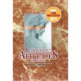 Renovando Atitudes (MP3) - Audiolivro - Boa nova