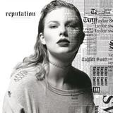 Reputation - Universal (cds)
