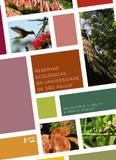Reservas Ecológicas da Universidade de São Paulo - Edusp