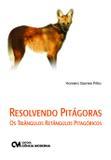 Resolvendo pitagoras - os triangulos retangulos pitagoricos - Ciencia moderna