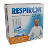 Respiron Classic Aparelho Respiratório Adulto NCS