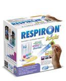 Respiron Kids Incentivador Respiratório Infantil Ns - Ncs