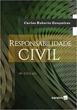 Responsabilidade civil - Saraiva jur