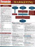 Resumão Administração  Negócios - 2 - Marketing - Barros fischer  associados