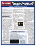 Resumão - Astronomia - Barros fischer  associados