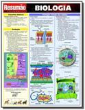 Resumao biologia: biologia - Barros fischer  associados