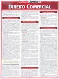 Resumão - Direito Comercial - Barros fischer  associados