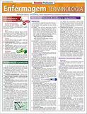 Resumão Enfermagem Terminologia - Barros fischer e associados