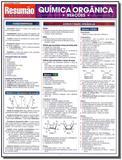 Resumão Exatas - Química Orgânica Reações - Resumao