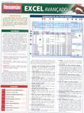 Resumão - Excel Avançado - Barros fischer  associados