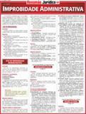 Resumao Juridico - Improbidade Administrativa - Bfa
