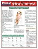 Resumao Saude - Gripes e Resfriados