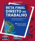 Reta Final - Direito Do Trabalho - Alfacon