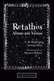 Retalhos - almas em versos - Empireo