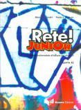 Rete! junior testo parte a - Guerra edizioni
