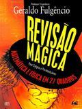 Revisão Mágica-Matemática e Física Em 27 Quadros - Age