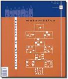 Revista de educacao 03 - matematica (9771516691006 - Projeto