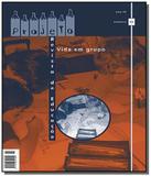 Revista de educacao 11 - vida em grupo - Projeto