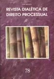 Revista Dialética de Direito Processual - Volume 78