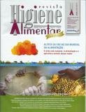 REVISTA HIGIENE ALIMENTAR destaca ALERTA DA FAO NO DIA MUNDIAL DA ALIMENTAÇÃO - Ed. higiene alimentar