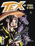 Revista Hq Gibi - Tex Mensal 553 - Fetiche Mortal - Mythos