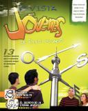 REVISTA JOVENES, NO. 2 (Spanish - Nazarene global publications
