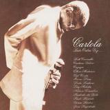 Reviva 2: Cartola - Bate Outra Vez - CD - Som livre