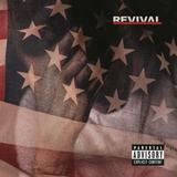 Revival - Universal (cds)