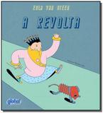 Revolta, A - Global