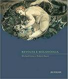 Revolta E Melancolia - Boitempo