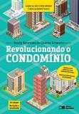 Revolucionando o condominio - Saraiva juridica