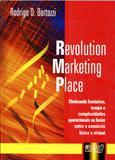 Revolution Marketing Place - Juruá