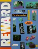 Reward pre-int. sb - Macmillan