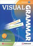 Richmond Visual Grammar - Without Key - Elementary A2 - Richmond - moderna
