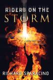 Riders on the Storm - Richard sparacino