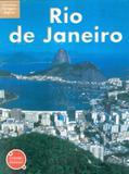 Rio de janeiro - edicao bilingue - Eev - everest