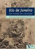 Rio de janeiro: um estado em transicao - Fgv