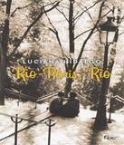 Rio-paris-rio - Rocco
