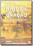 Rios de oracao - Recanto