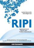 Ripi - Regulamento do Imposto sobre Produtos - Iob -