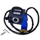 Riscador de pneus - 110/220v - Mafrisa