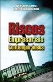 Riscos empresariais contemporaneos - All print