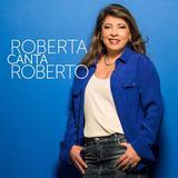 Roberta Miranda - Roberta Canta Roberto - CD - Som livre