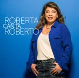 Roberta Miranda - Roberta Canta Roberto - Som livre