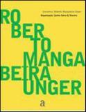 Roberto mangabeira unger - Azougue editorial