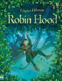 Robin Hood - Editora nobel
