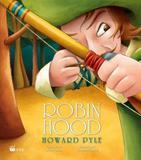 Robin Hood - Ftd - didáticos