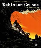 Robinson Crusoe Salamandra - Salamandra (moderna)